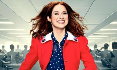unbreakable kimmy schmidt stagione4