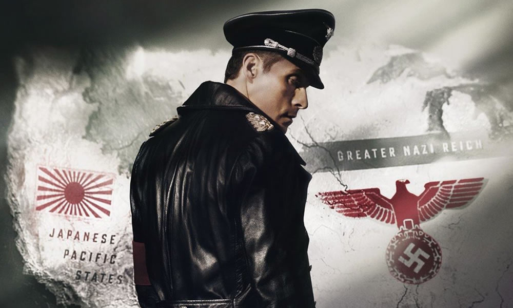 The Man in The High Castle - stagione 3