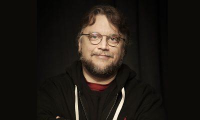 Pinocchio: Del Toro dirigerà il film d'animazione