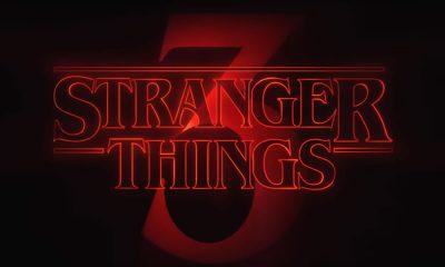 stranger things 3 titoli episodi