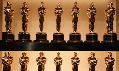 Miglior Film Oscar