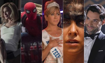 Netflix novità Maggio 2019