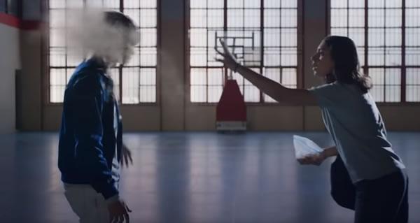 Jinn - Serie tv Netflix - Giugno 2019