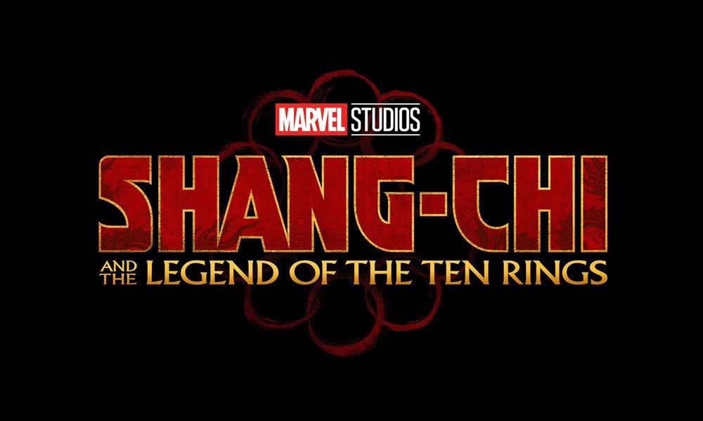 Film Shang-Chi