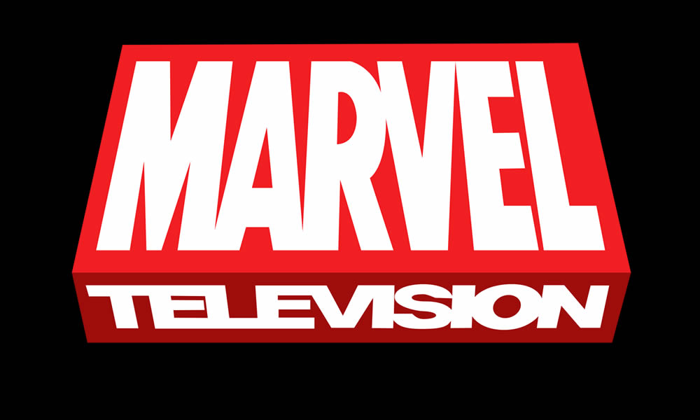 marvel television - serie tv
