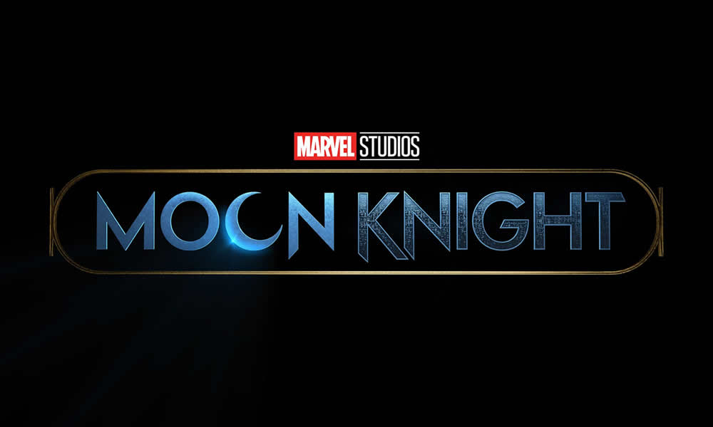 Serie Disney+: Moon Knight