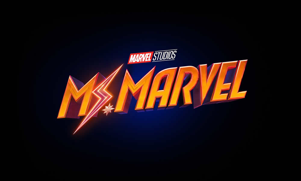 Serie Disney+: Ms. Marvel