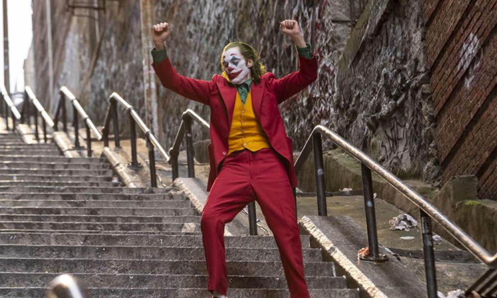 Joker scala