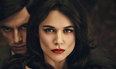 H-Helena Netflix