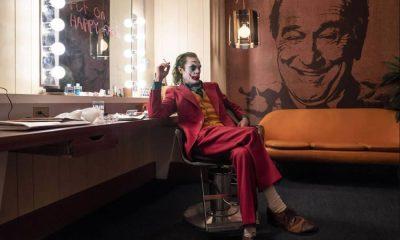 Joker incasso record, oltre il miliardo di dollari