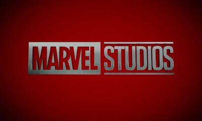 marvel studios film di prossima uscita