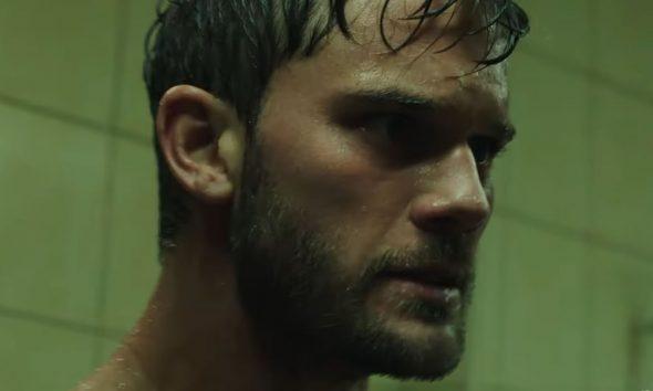 Treadstone il trailer della serie action