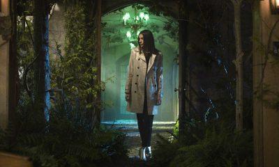 Netflix Serie TV Febbraio 2020: Locke & Key