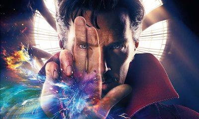 sam raimi di nuovo alla marvel con doctor strange 2