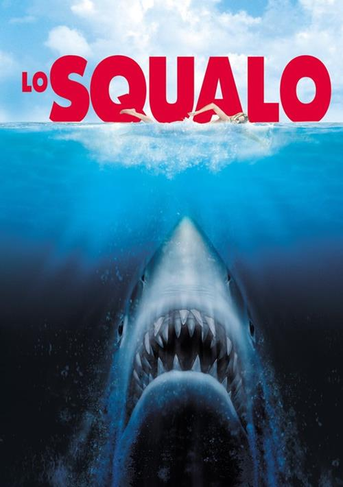 Netflix film famosi