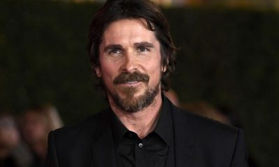 Christian Bale villain in Thor: Love and Thunder