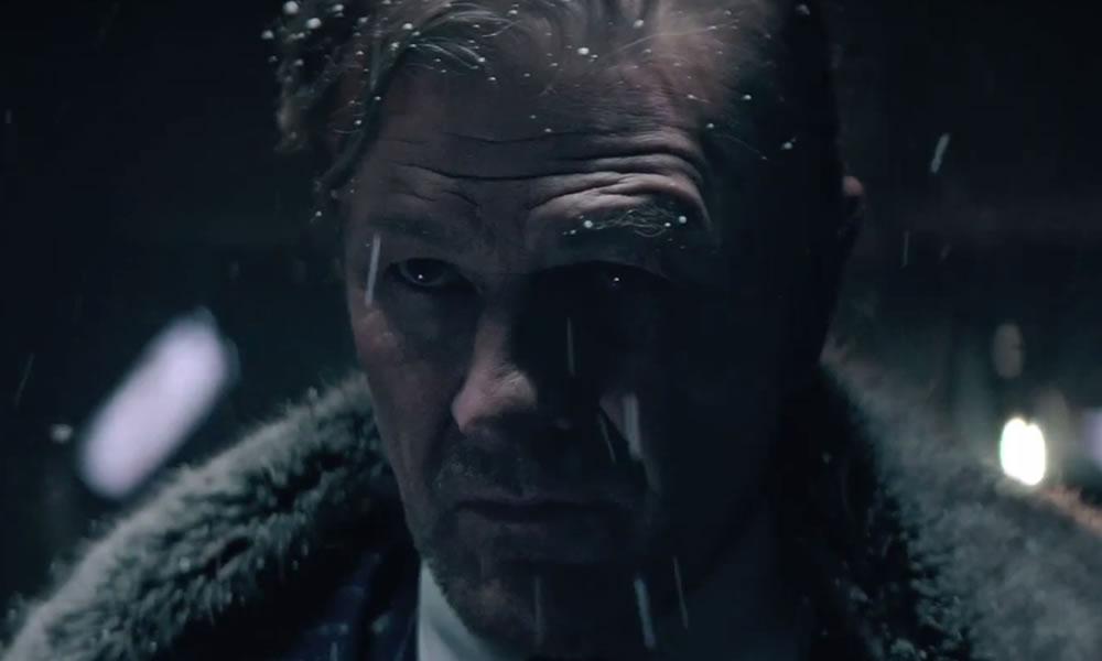 Snowpiercer - stagione 2