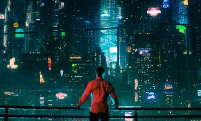 altered carbon terza stagione