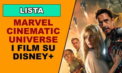 film marvel disney+