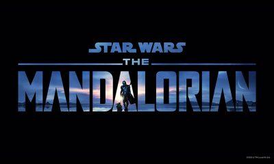 The Mandalorian stagione 2