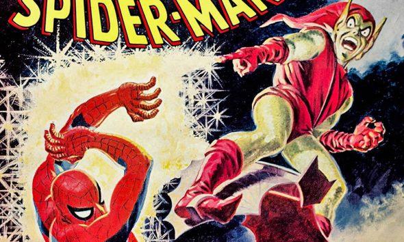 Spectacular Spider-Man 2
