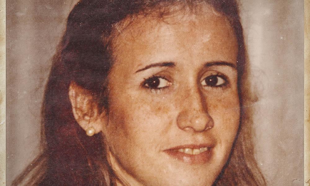 Carmel: Chi ha ucciso Maria Marta?