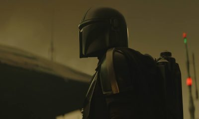 The Mandalorian 2 episodio 5