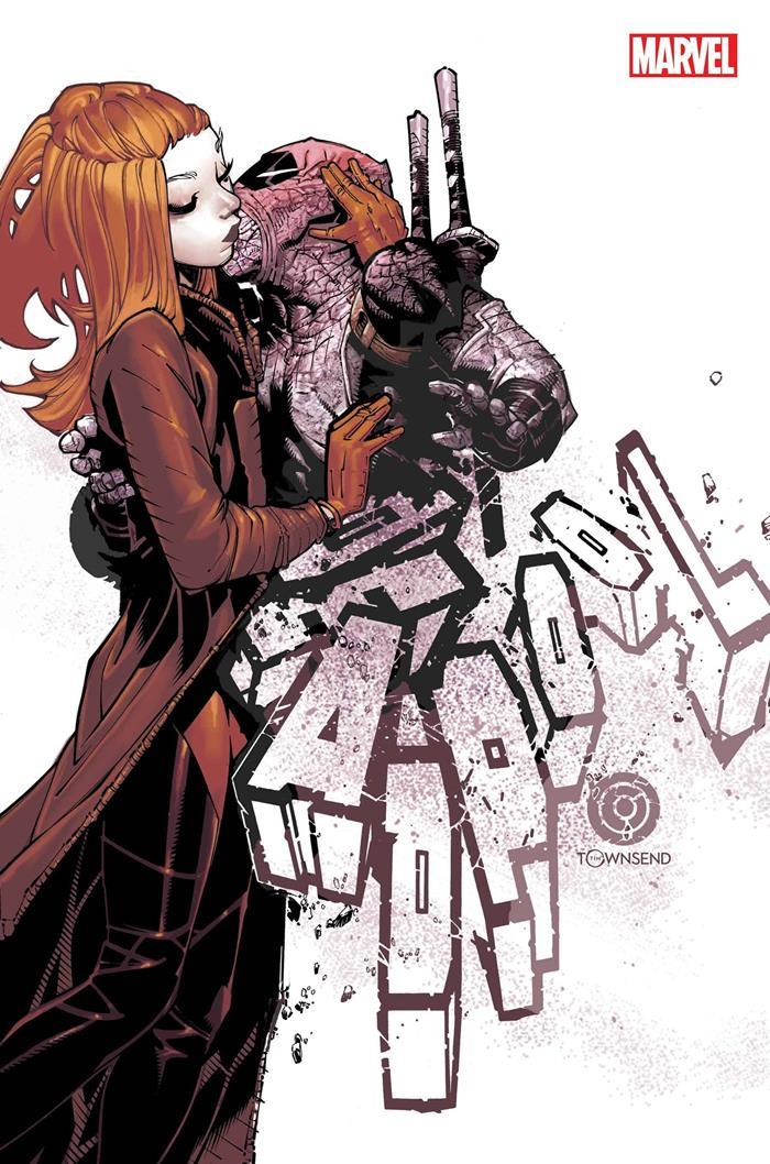 marvel comics dicembre 2020 edizione usa