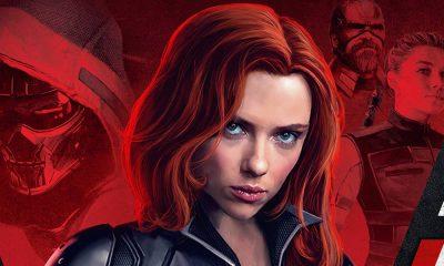 film Marvel prossime uscite