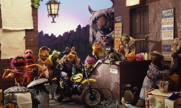 Il Muppet Show