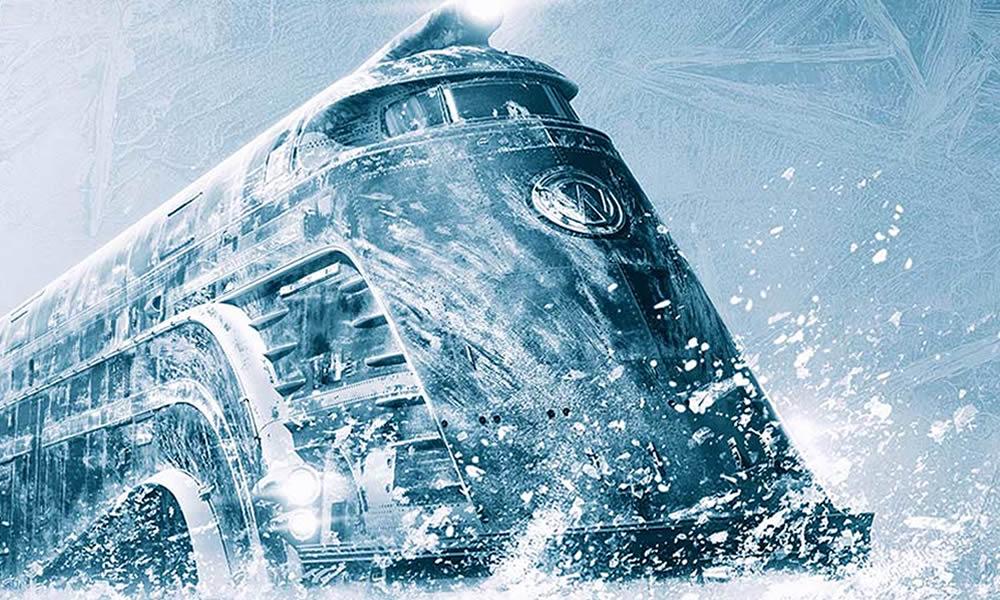 Snowpiercer rinnovata per la stagione 3