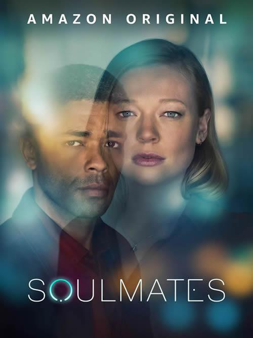 Soulmates Prime Video