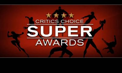 Super Awards