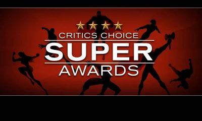 Super Awards