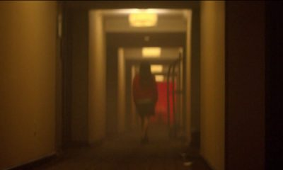 Sulla scena del delitto - Il caso del Cecil Hotel