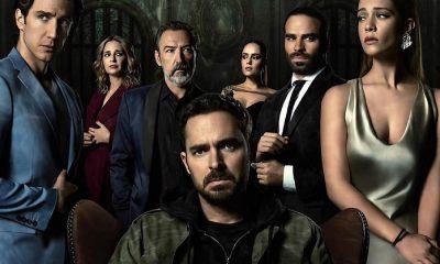 Netflix - Che fine ha fatto Sara?