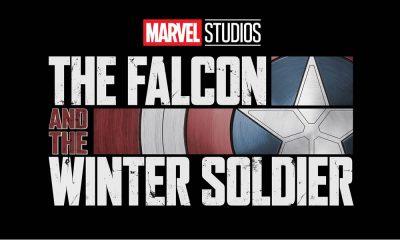 falcon winter soldier date episodi