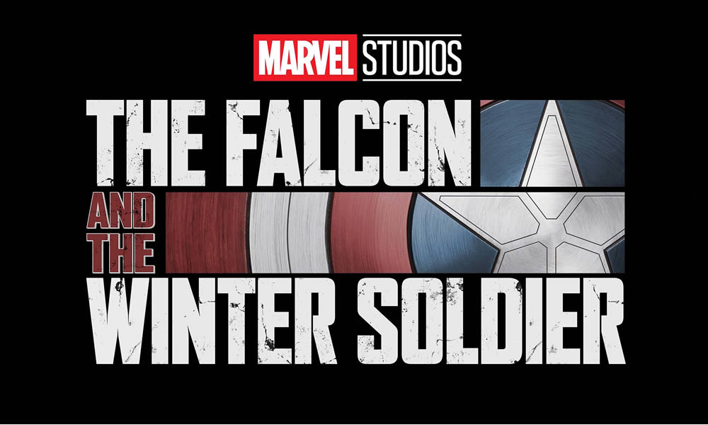 falcon winter soldier date episodi