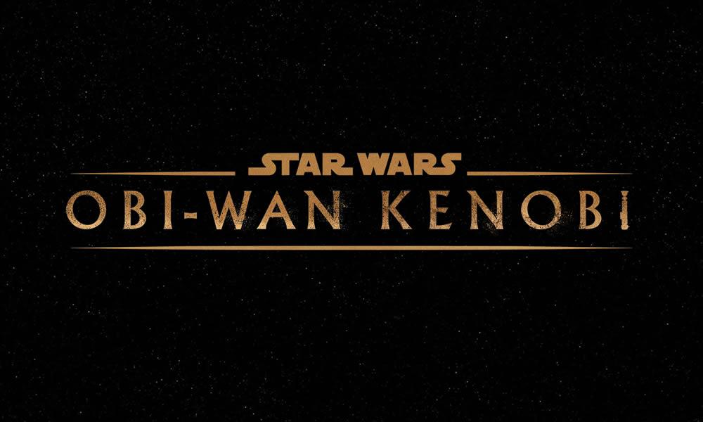 Obi-Wan Kenobi - cast