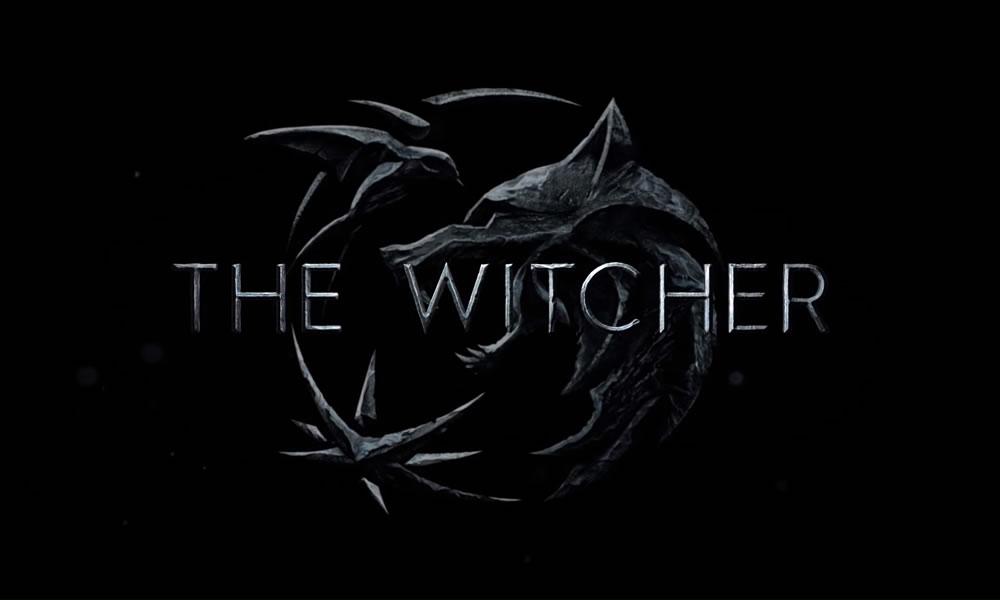 The Witcher - i nuovi membri del cast