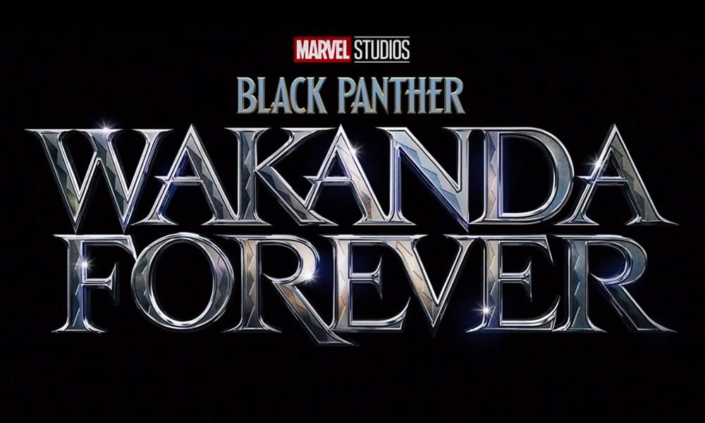 Black Panther sequel- Black Panther Wakanda Forever