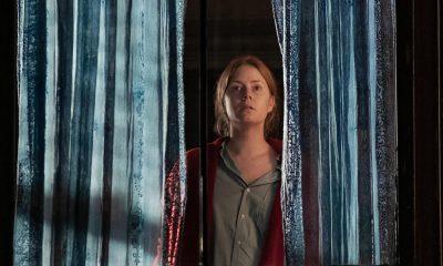 La donna alla finestra Netflix