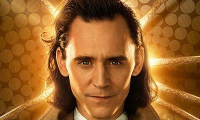 Loki date episodi