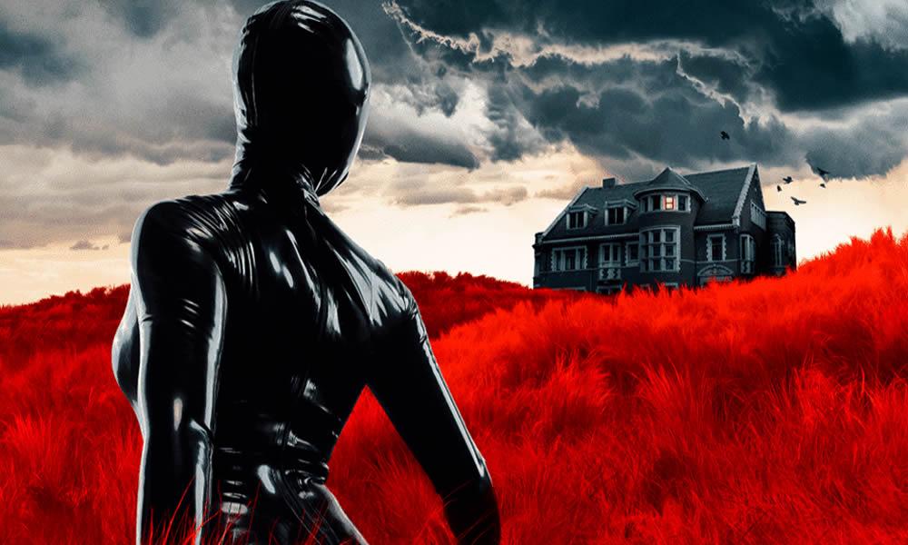 American Horror Stories date episodi